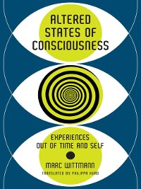 Cover Altered States of Consciousness