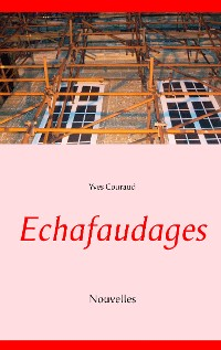 Cover Echafaudages