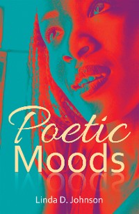 Cover Poetic Moods
