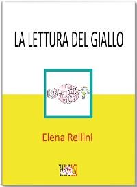 Cover La lettura del giallo