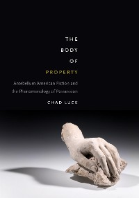 Cover The Body of Property