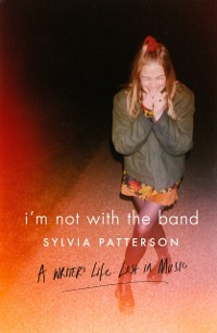 Cover I'm Not with the Band