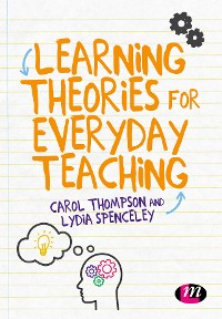 Cover Learning Theories for Everyday Teaching