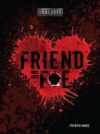 Cover Friend or Foe