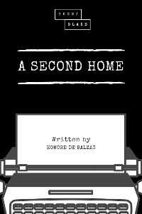 Cover A Second Home