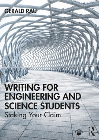 Cover Writing for Engineering and Science Students