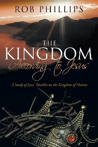 Cover The Kingdom According to Jesus