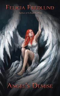 Cover Angel's Demise