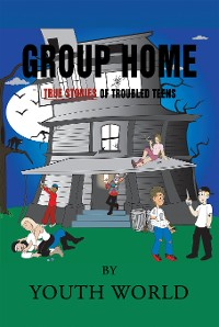 Cover Group Home