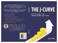 Cover The J-Curve