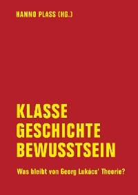 Cover Klasse, Geschichte, Bewusstsein