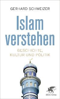 Cover Islam verstehen
