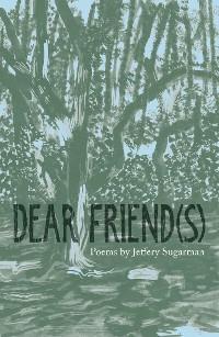 Cover Dear Friend(s)