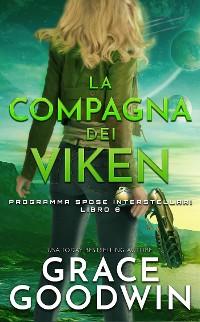 Cover La compagna dei Viken