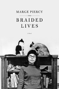 Cover Braided Lives
