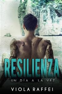 Cover Resilienza