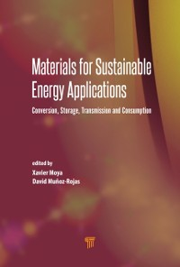 Cover Materials for Sustainable Energy Applications