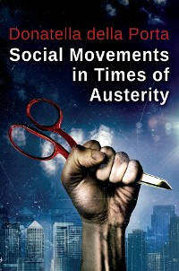 Cover Social Movements in Times of Austerity