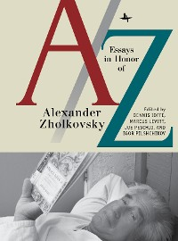 Cover A/Z