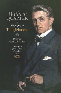 Cover Without Quarter