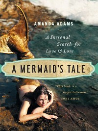 Cover A Mermaid's Tale
