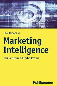 Cover Marketing Intelligence