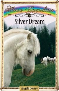 Cover Silver Dream