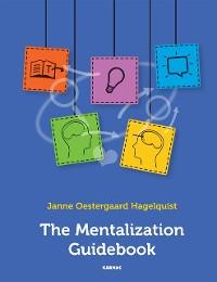 Cover Mentalization Guidebook