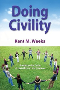 Cover Doing Civility