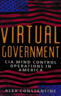 Cover Virtual Government