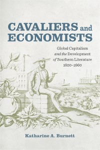Cover Cavaliers and Economists