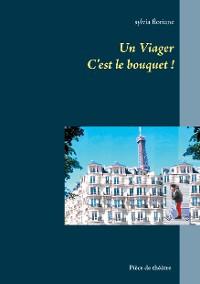 Cover Un Viager