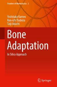 Cover Bone Adaptation