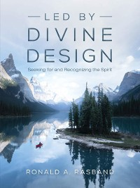 Cover Led by Divine Design