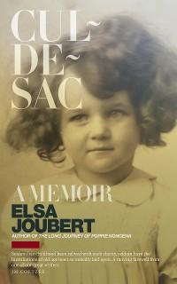 Cover Cul-de-sac