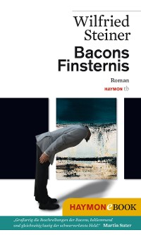 Cover Bacons Finsternis