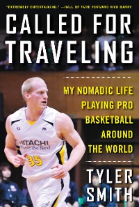 Cover Called for Traveling