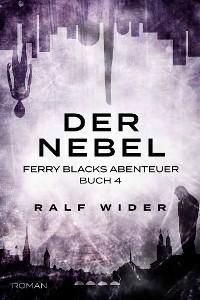 Cover Der Nebel