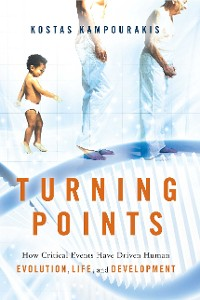Cover Turning Points