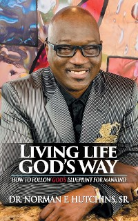 Cover Living Life God's Way