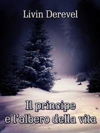 Cover Il principe e l'albero della vita