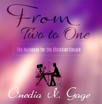 Cover From Two to One