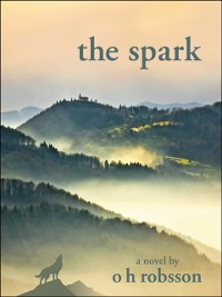 Cover Spark