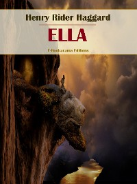 Cover Ella