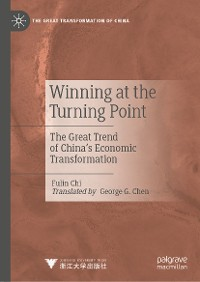 Cover Winning at the Turning Point
