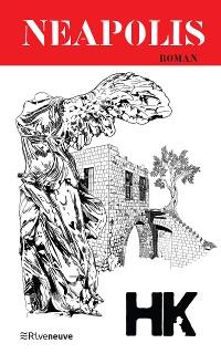 Cover Neapolis