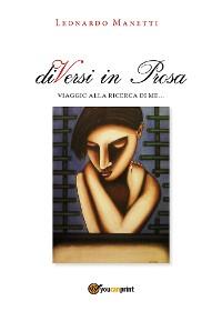 Cover diVersi in Prosa