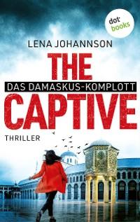 Cover Blutwasser