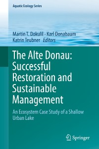 Cover The Alte Donau: Successful Restoration and Sustainable Management