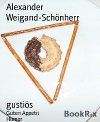 Cover gustiös